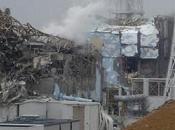 Fukushima bouleverse monde