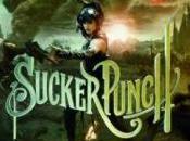 [Dossier] Sucker Punch: choisissez générique gagnez rencontre avec Zack Snyder