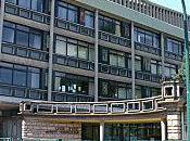 Seine-Saint-Denis 25-29 sans baccalauréats diplômes supérieurs