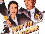 Tout tout flamme Jean-Paul Rappeneau (1981)