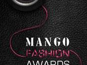 After Oscars, Boton Mango Fashion Awards