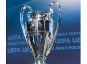 Real-Barça demi-finale