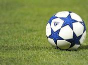 Ligue Champions 2011 tirage sort quarts finale