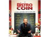 bistro coin