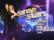 Danse avec stars dernières répétitions avant finale (vidéo)