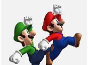 Club Nintendo ouvert tous éditeurs