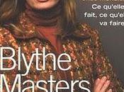 Blythe Masters Pierre Jovanovic