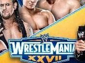 Wrestlemania pronostics