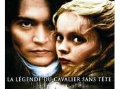 Sleepy Hollow, légende cavalier sans tête (Sleepy Hollow)