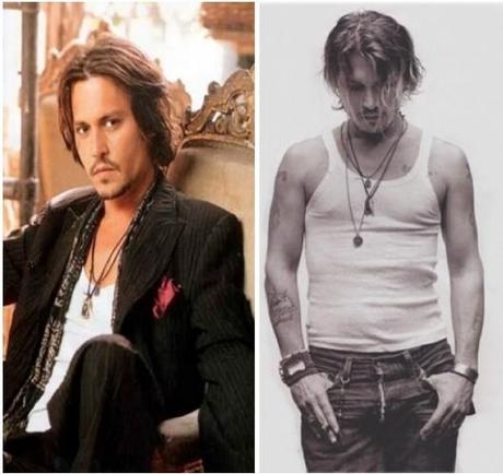 style johnny depp 4 529x500 Once upon a style : adeptes de Johnny Depp