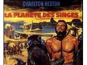 planète singes (Planet apes) (1968)