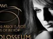 Céline Dion rend hommage Michael Jackson