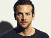 Bradley Cooper, bonne position pour incarner Daredevil