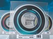Daft Punk, vinyles collectors avril