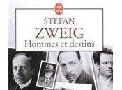 Hommes destins Stefan Zweig, Lafcadio Hearn devenu Koizumi Yakumo
