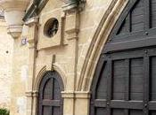 Musée Tabac Bergerac
