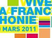 langue française fête