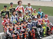Qatar... Jour J... sans Suzuki...!!!