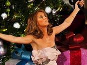 Céline Dion VIDEO reprise Mirror Michael Jackson