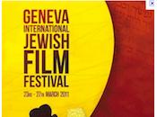 Voir films suisse