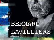 Bernard Lavilliers concert Palais Nikaia Nice