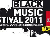 Rendez-vous Black Music Festival 2011!