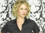 Christina Applegate elle revient dans série