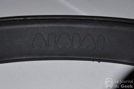 DSC 0035 Test : casque AIAIAI TMA 1