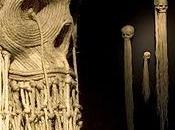 L'art Skull
