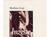 Inzeste, Thomas Lair (Paul Brancion)
