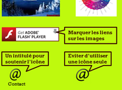 design usabilité optimiser images documents