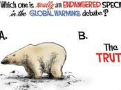 Climategate député britannique Graham Stringer accuse