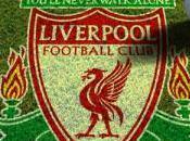 Liverpool Comolli prend galon