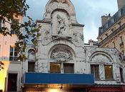 l'Elysée Montmartre