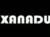 Xanadu avec Vanessa Demouy nouvelle série bientôt Arte