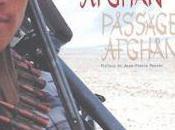 Passage Afghan (Rall)