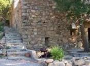 Sélection Facebook plus belles fermes ferme Muro, haute Corse
