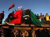 Échiquier arabe L'Occident fait 'coups maîtres' stoppe révolutions populaires.