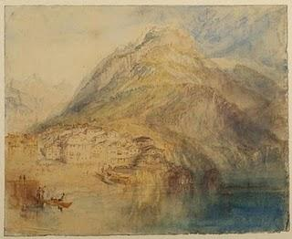 Life, Legend, Landscape : Victorian Drawings and Watercolours