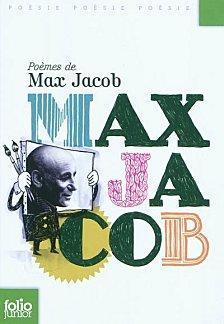 Poèmes Jean Tardieu Poèmes Max Jacob Paperblog