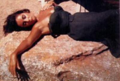 Liz Taylor, la star ultime