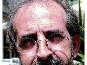 Entretien avec Antoni Porta propos Roberto Bolaño.