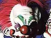 clowns tueurs venus d'ailleurs