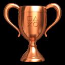 [NEWS] trophées Mortal kombat