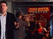 Duke Nukem Forever retard dans date sortie (VIDEO)