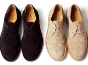 Beauty youth clarks desert kahn