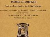 Remy Gourmont dans Revue Biblio-Iconographique (VII).
