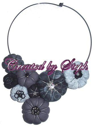 collier_BIG_FIORE_light_noir___gris