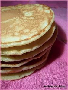 Crepes_americaines_Chipette__1_