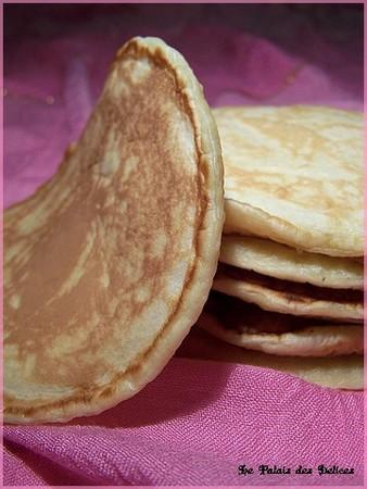 Crepes_americaines_Chipette__2_